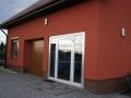 Wykonanie elewacji na całym budynku k. Wrocławia