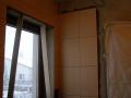 Fachowy remont i wykonczenie wnętrz łazienki w Siedlakowicach
