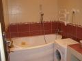 Kapitalny remont łazienki w Sobótce