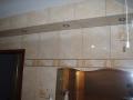 Realizacja projektu łazienki w Sobótce