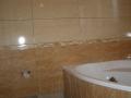 Remont łazienki w okolicy Wrocławia