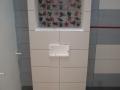 Remont łazienki we Wrocławiu