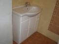 Gruntowny remont i realizacja projektu łazienki w Przemiłowie k. Sobótki
