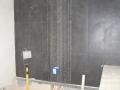 Wykonanie projektu łazienki w Sobótce