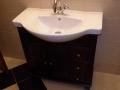Profesjonalne wykończenia wnętrz i realizacja projektu łazienki w Będkowicach
