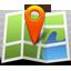 Obręb lokalizacji świadczenia usług