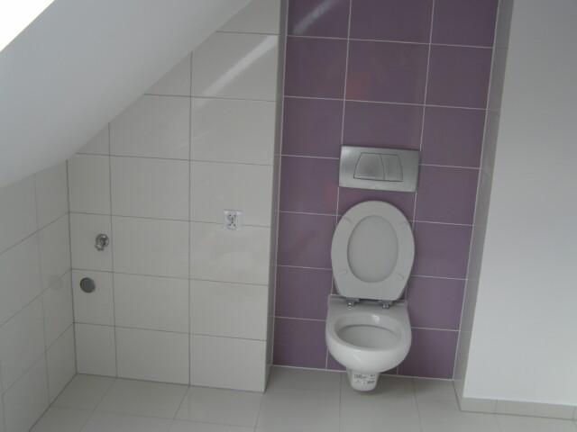 Wykonanie projektu łazienki w Zachowicach